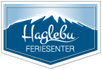 Haglebu Feriesenter AS